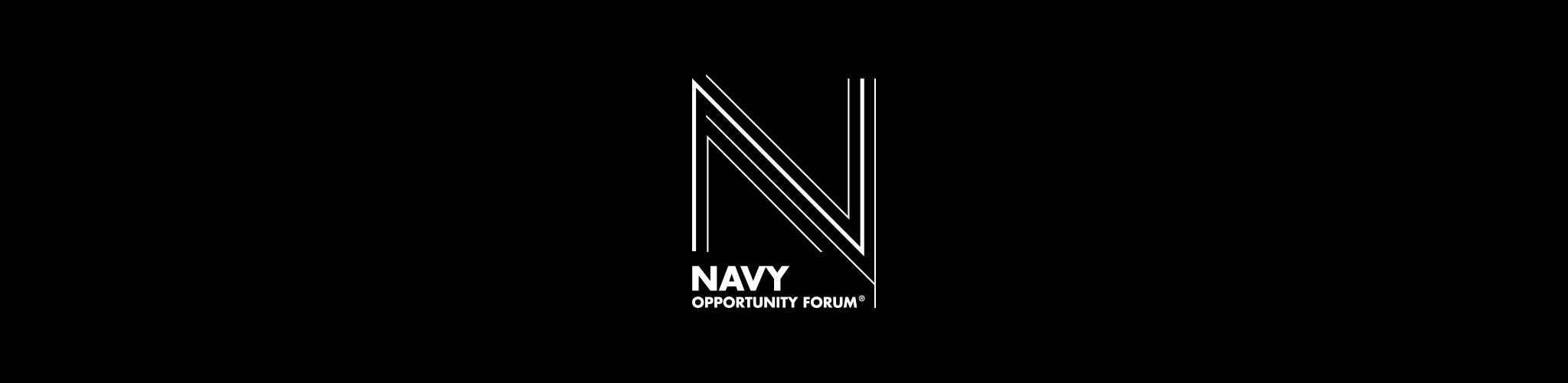 15NOF_logo.jpg