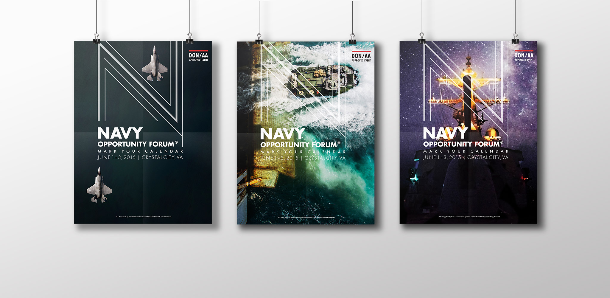 15NOF_Poster2048.jpg