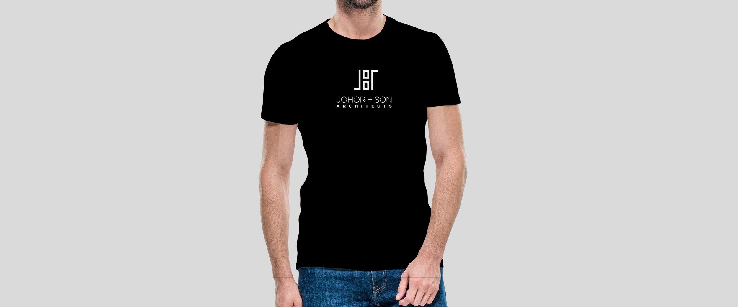JohorSon_tshirt.jpg