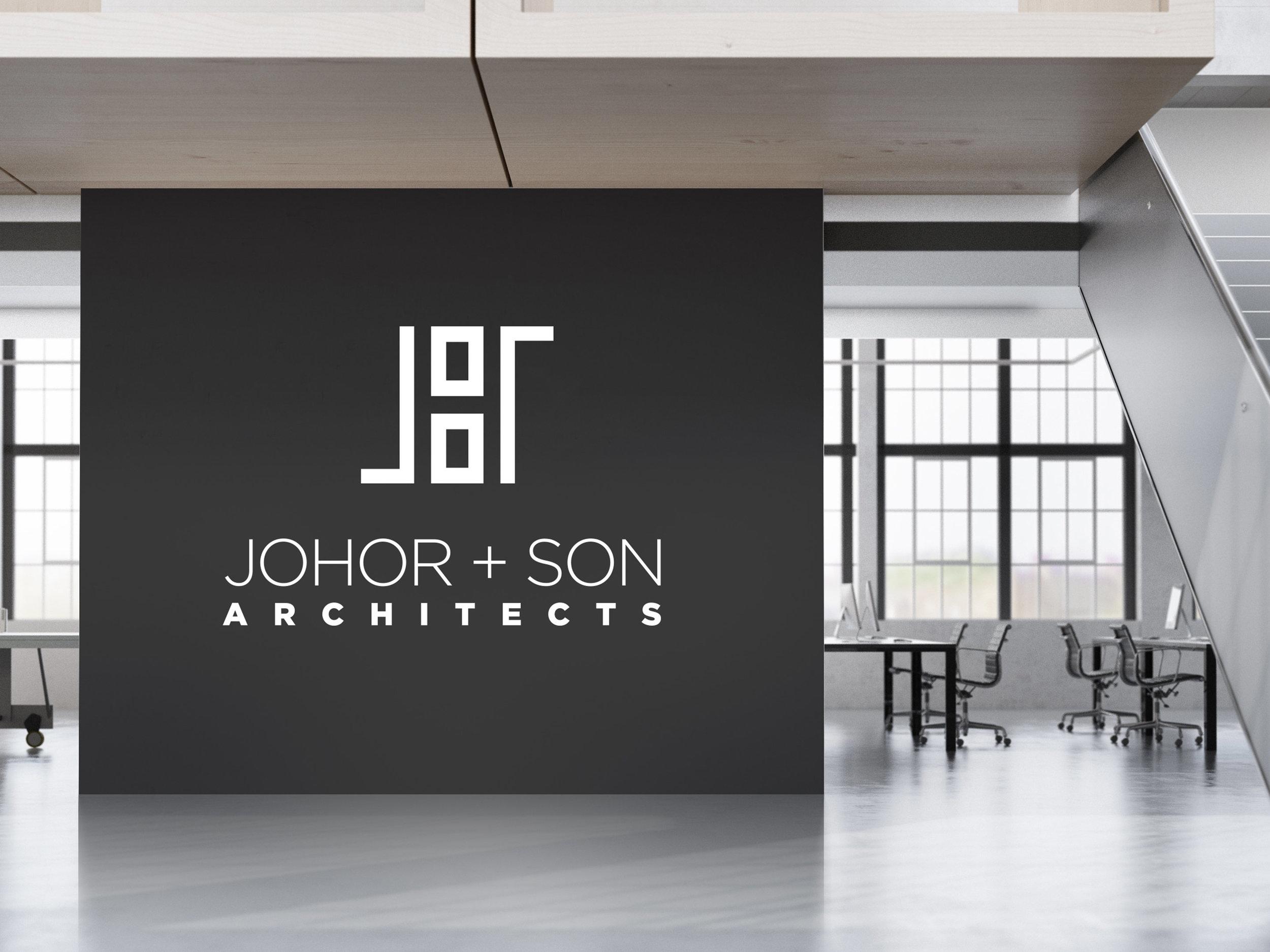 JohorSon_office.jpg