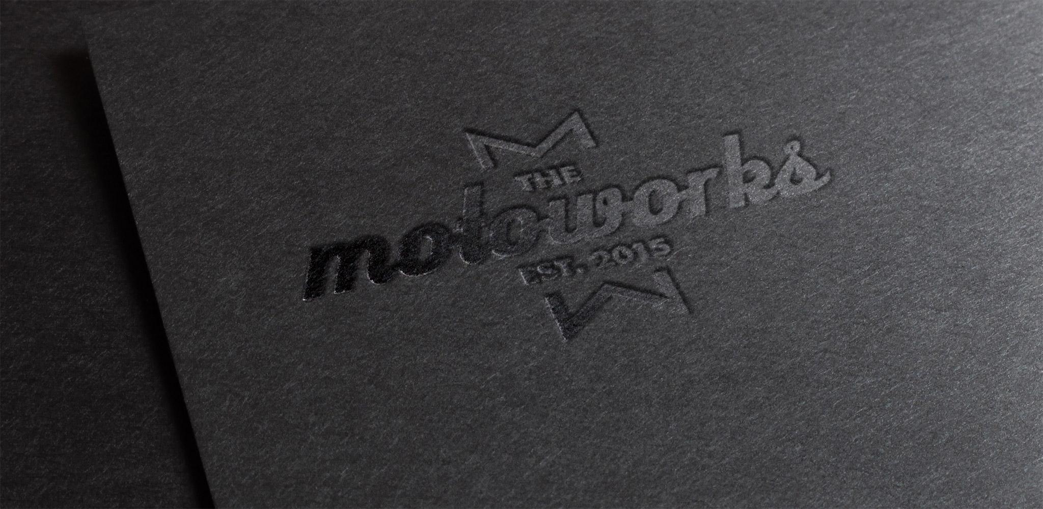 Motoworks_embossed2048.jpg