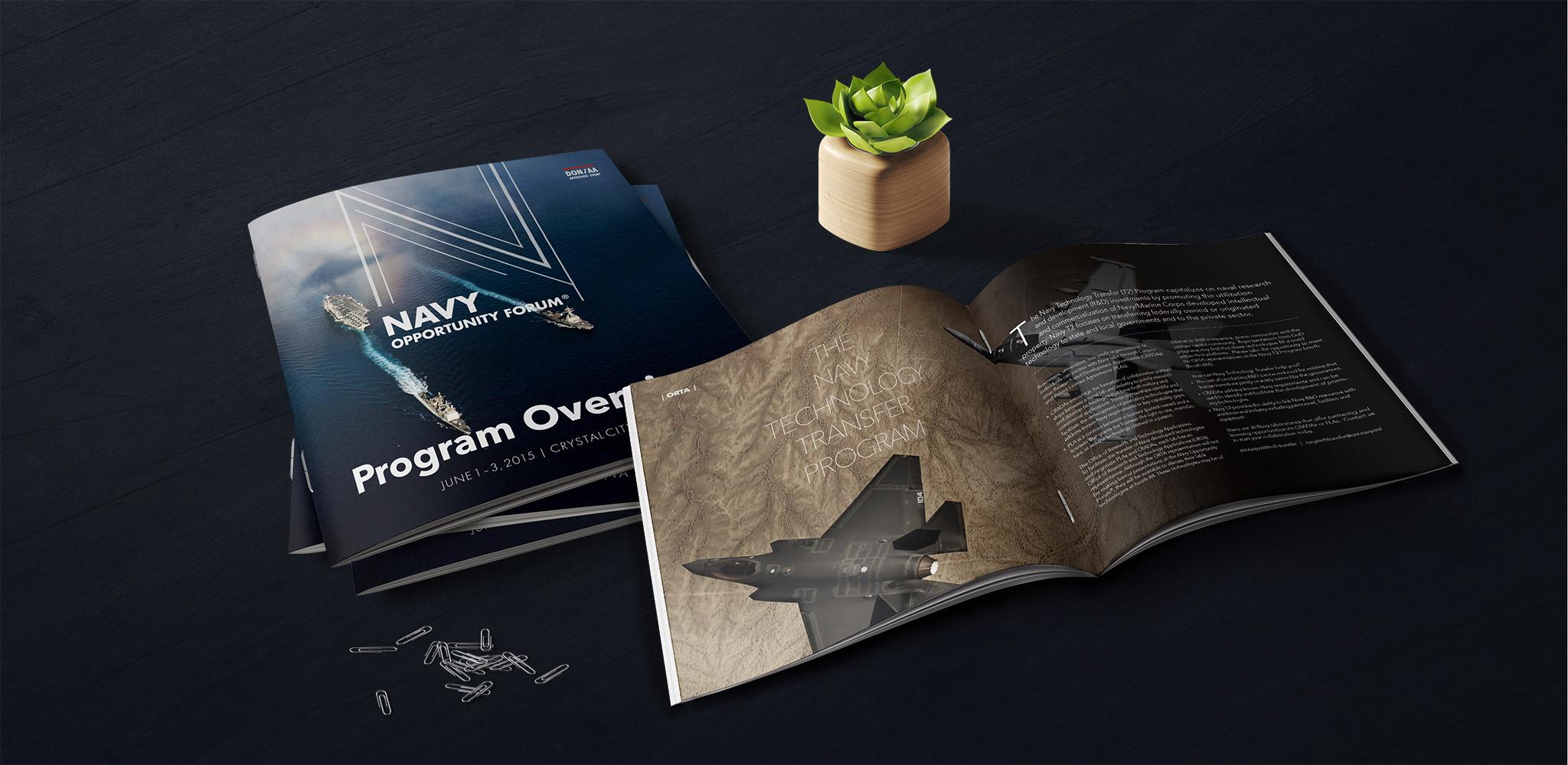 15NOF_Booklet.jpg