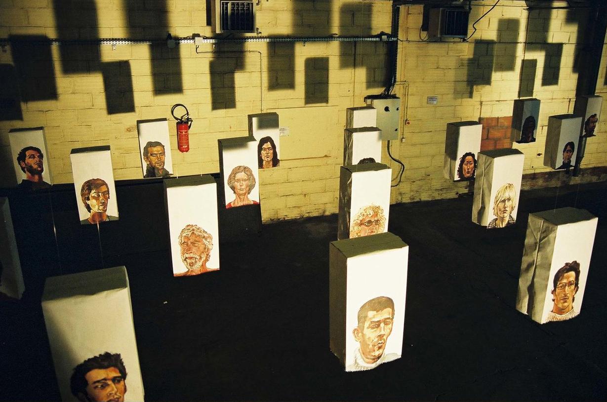 portraits-sur-sacs-en-papier_02.jpg