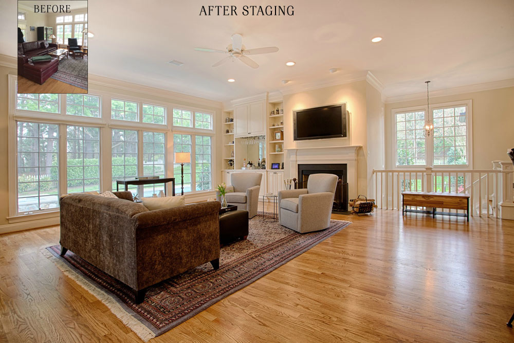 staging-composite2.jpg