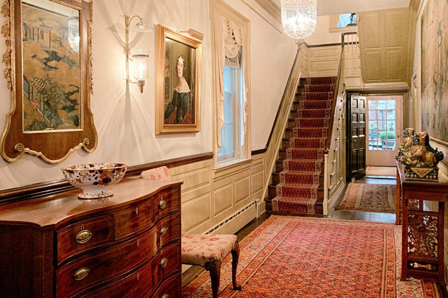 entry-stair.jpg