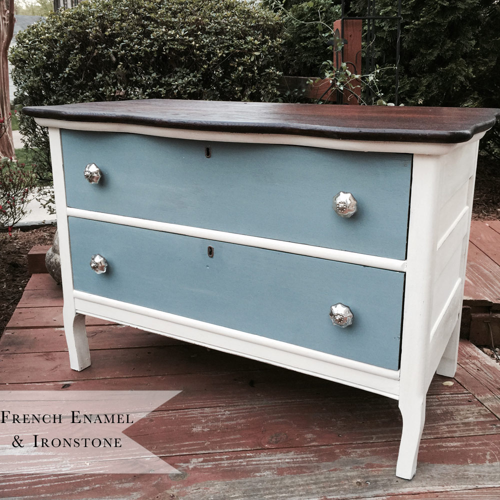 french-enamel-dresser.jpg