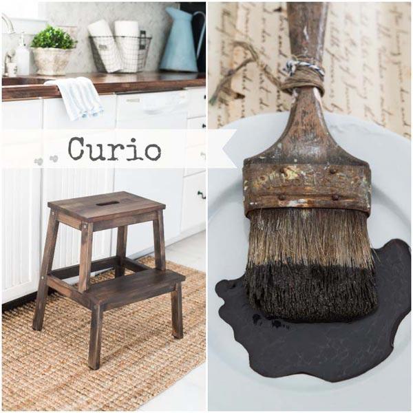 curio-collage.jpg.jpg