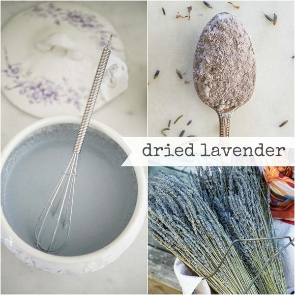 Dried-Lavender-Collage-1.jpg