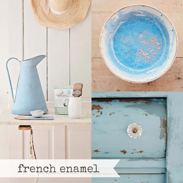 French-Enamel-Collage.jpg