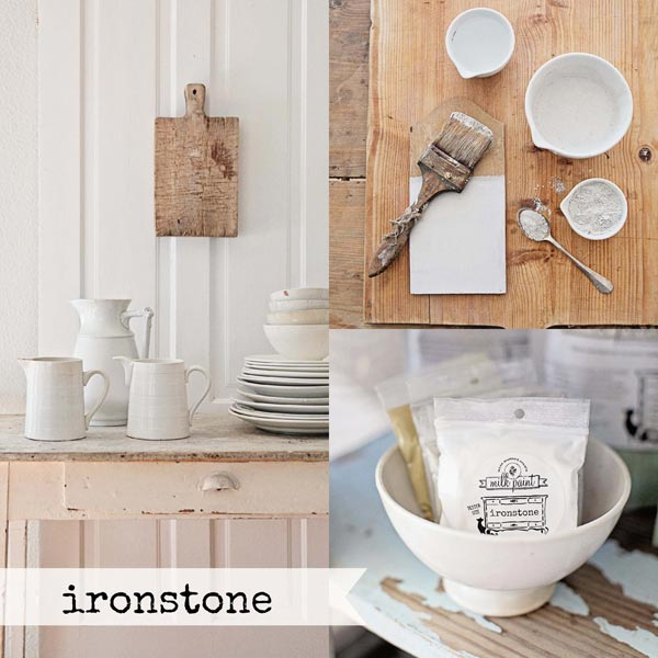 Ironstone-Collage.jpg