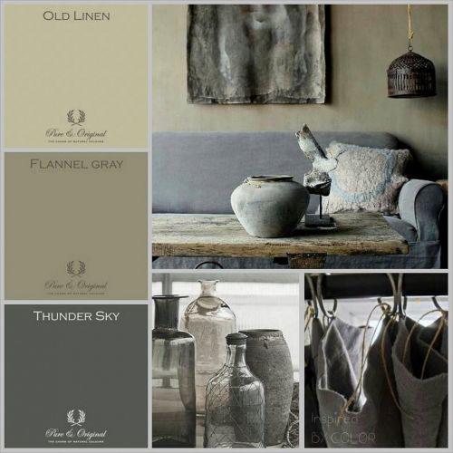 oldlinen-flannel-thundersky.jpg