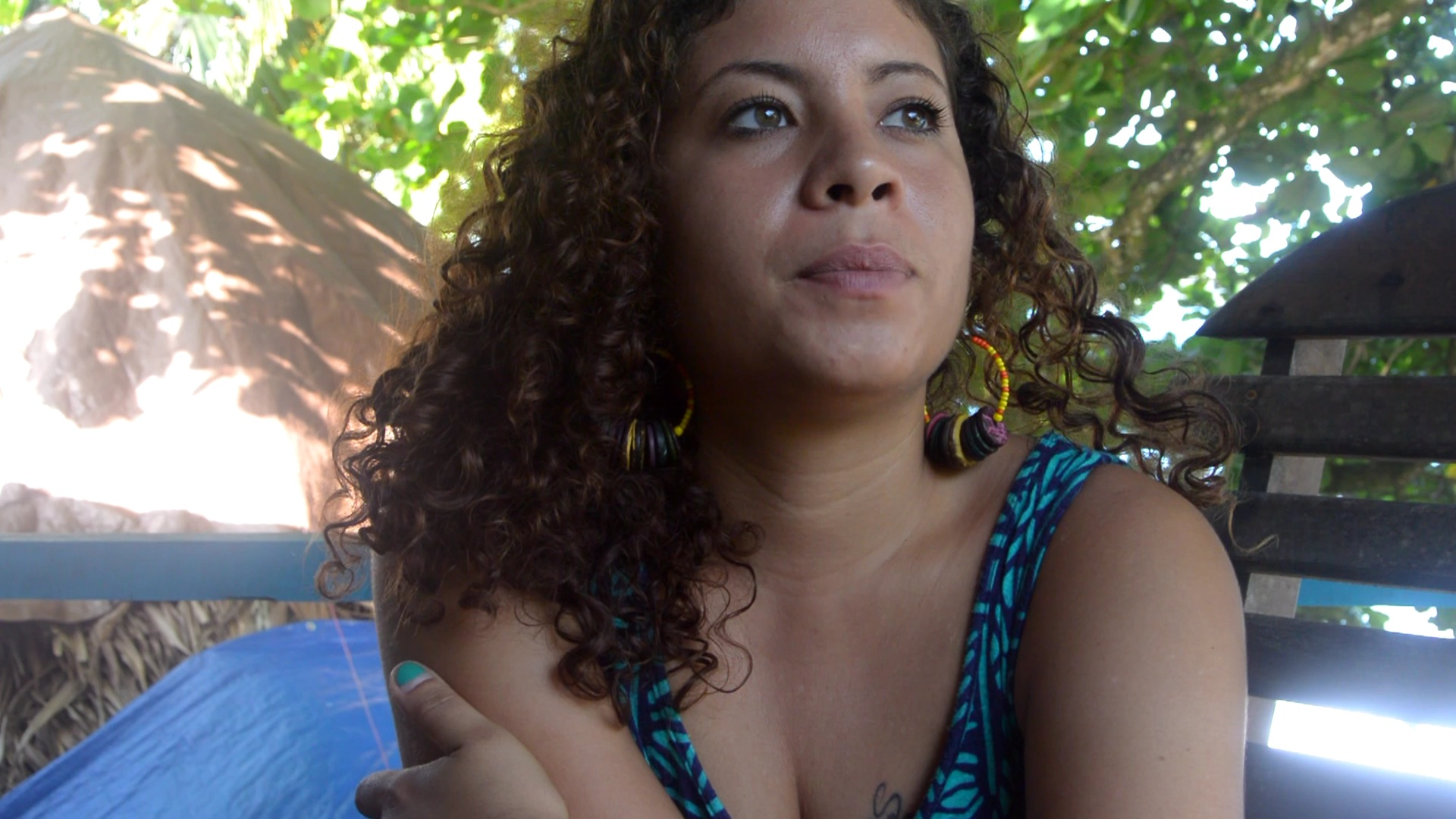 Solymar Solá-Negrón.jpg