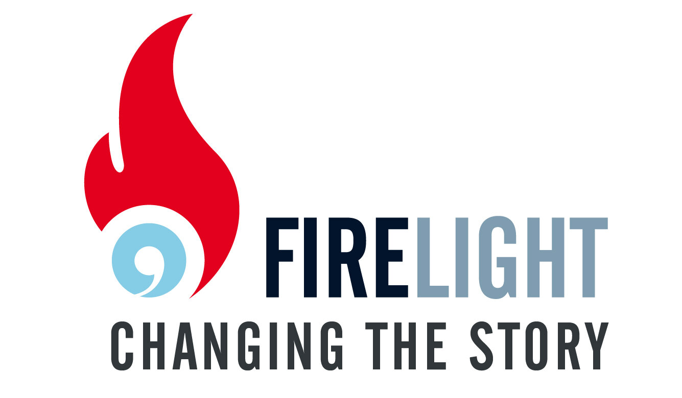 FL Logo FINAL.jpg