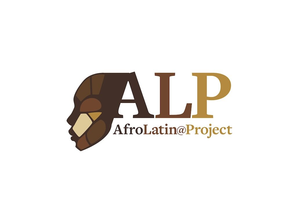 Copy of Afrolatin@ Project Logo  (1).jpg