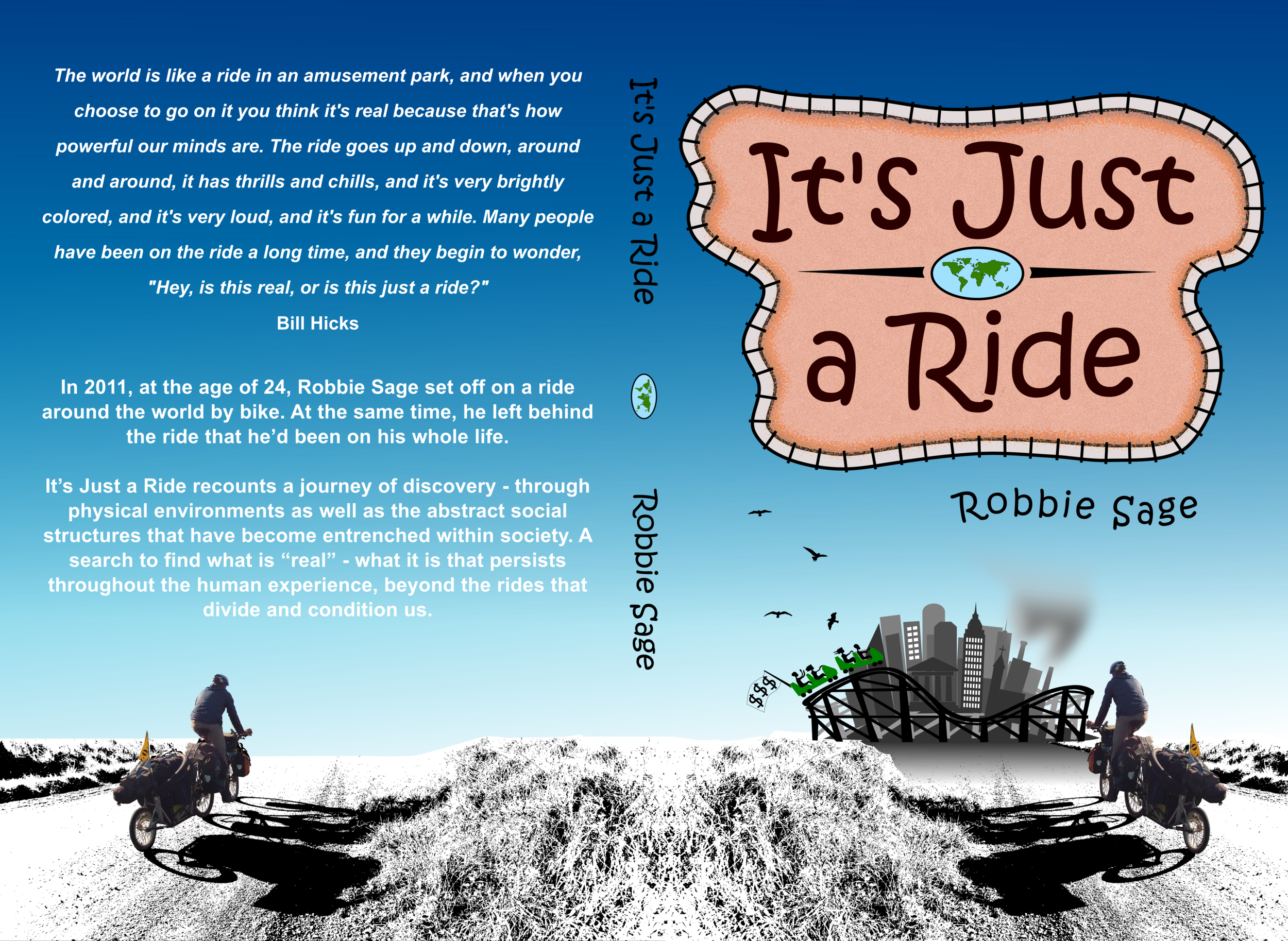 paperback cover 4.png