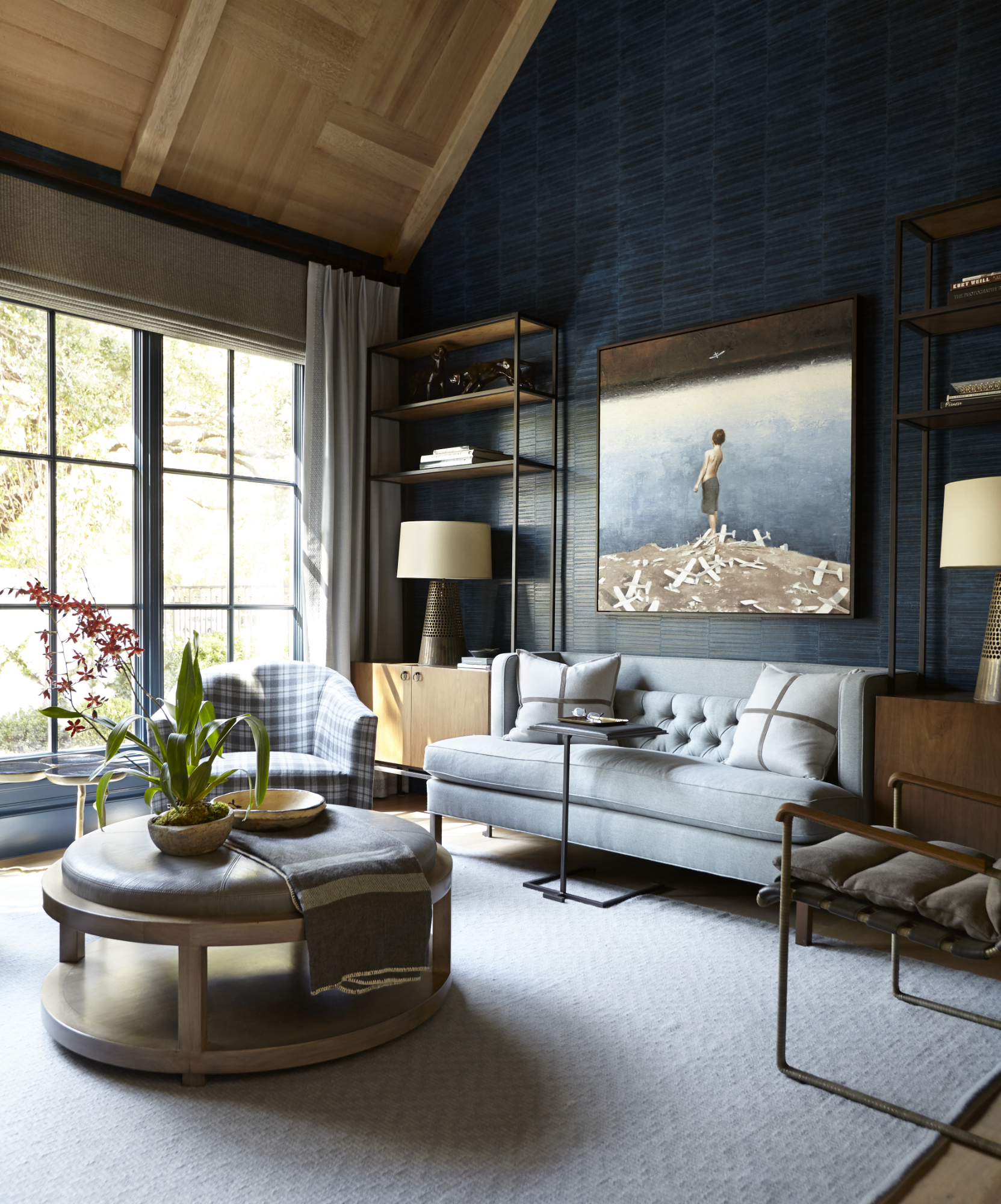 7000-baltimore-familyroom.jpg