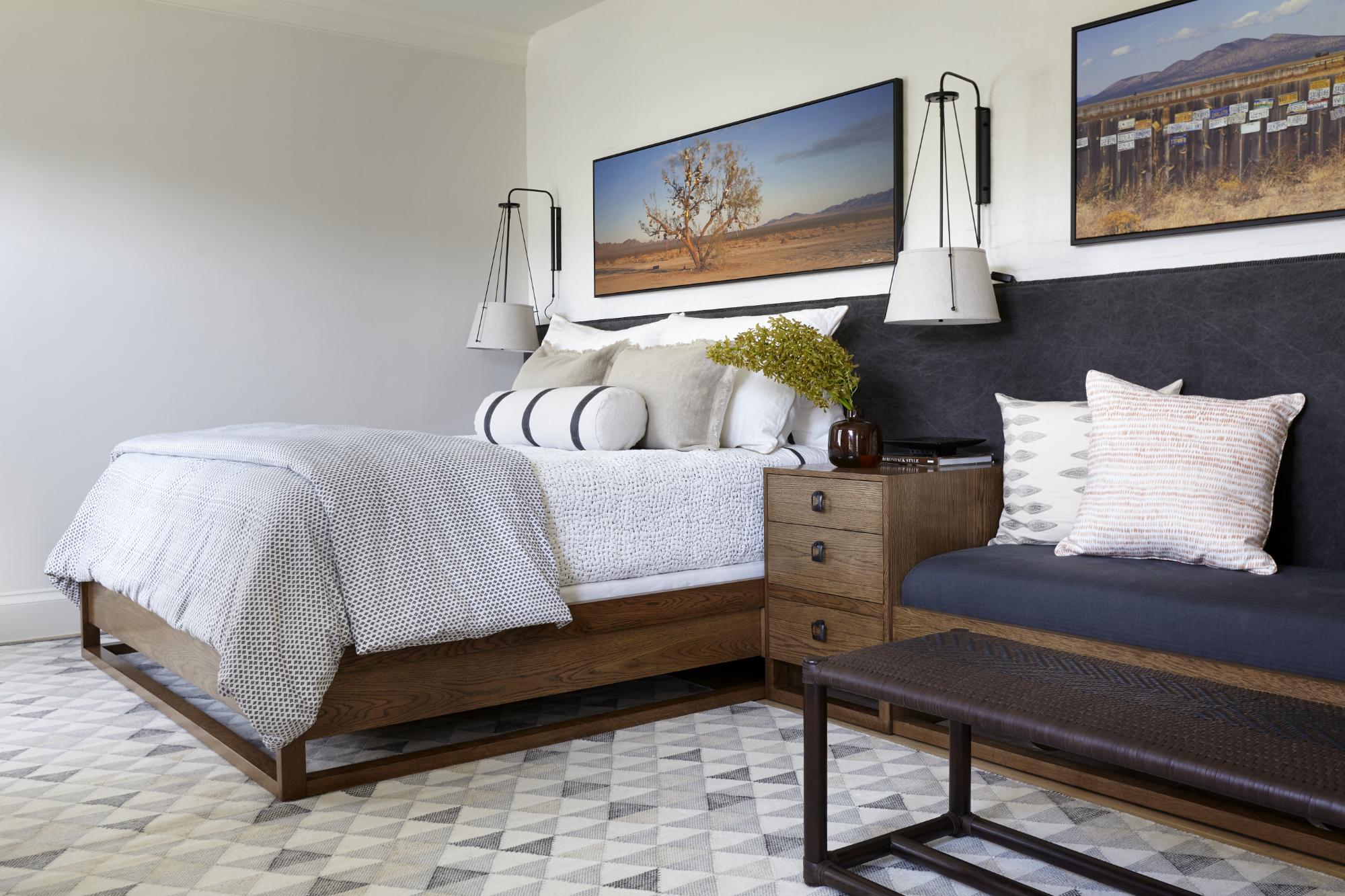 7000-baltimore-1bedroom3.jpg