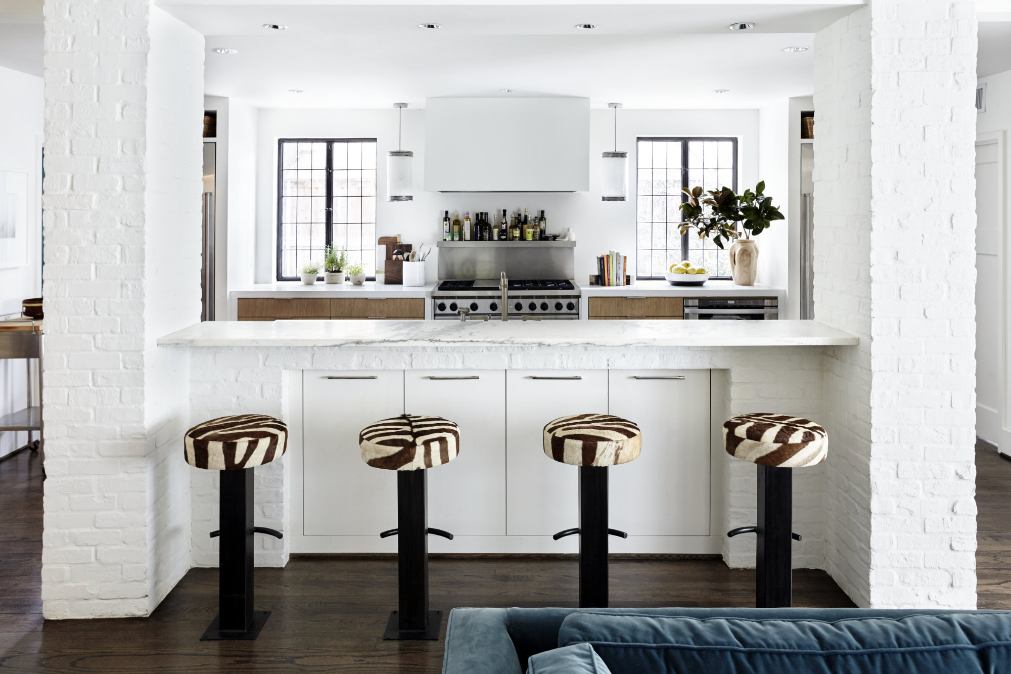 Hardenburg-Kitchen.jpg