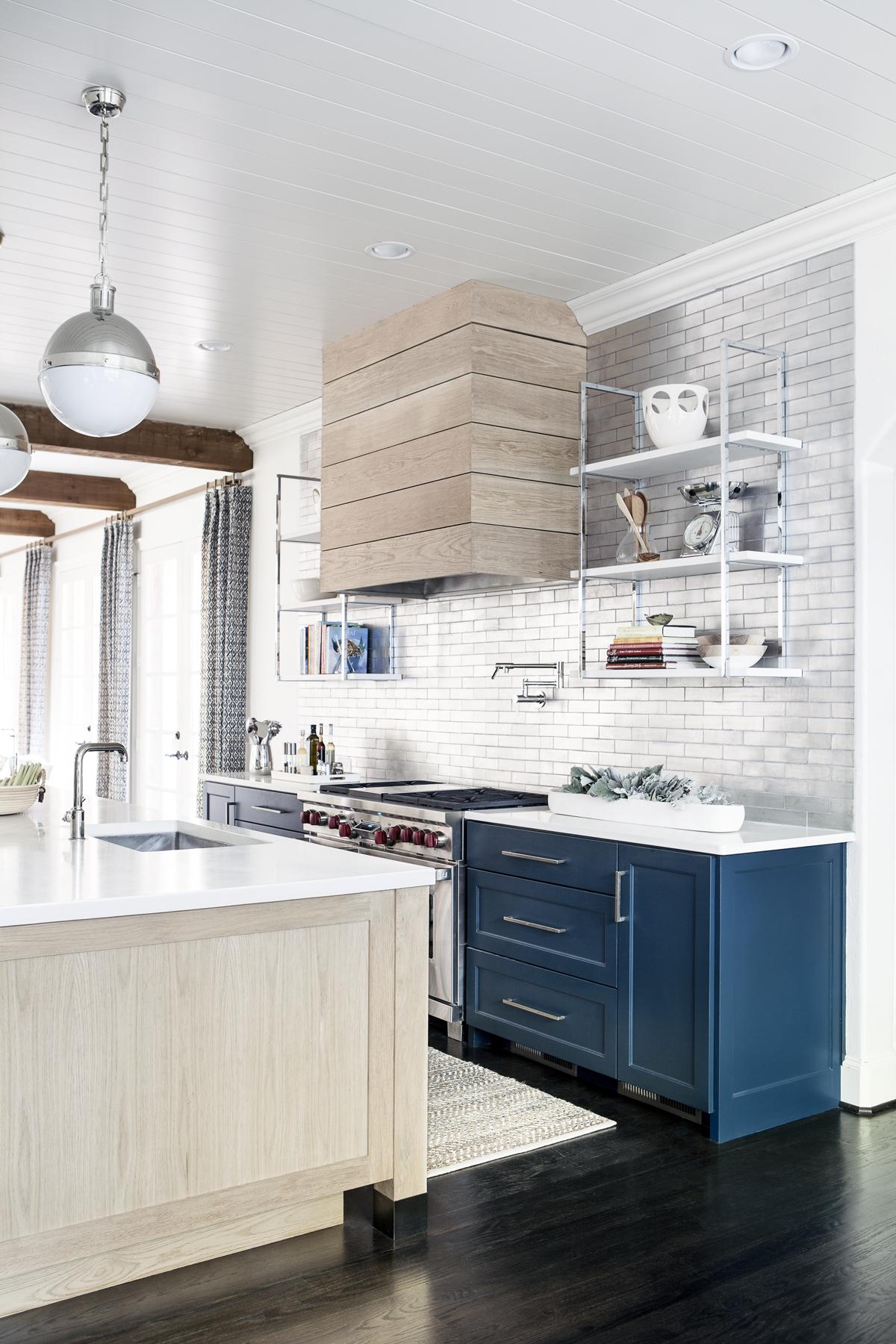 7623_Bryn_Mawr-Kitchen.jpg