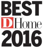 Best D Home 2016.jpeg