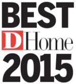 Best D Home 2015.jpeg