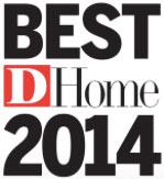 Best D Home 2014.jpeg