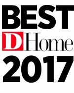 Best D Home 2017.jpeg