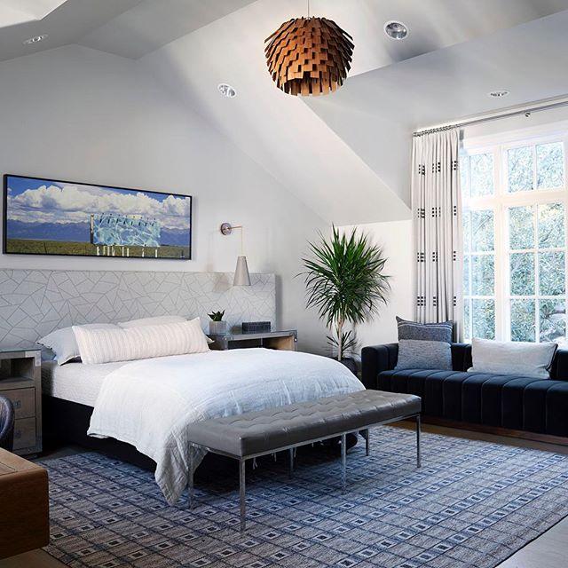Teenage boys bedroom  #wishitwasmine #boys #bedroom #tracyhardenburgdesigns  Photo @parbengtsson1