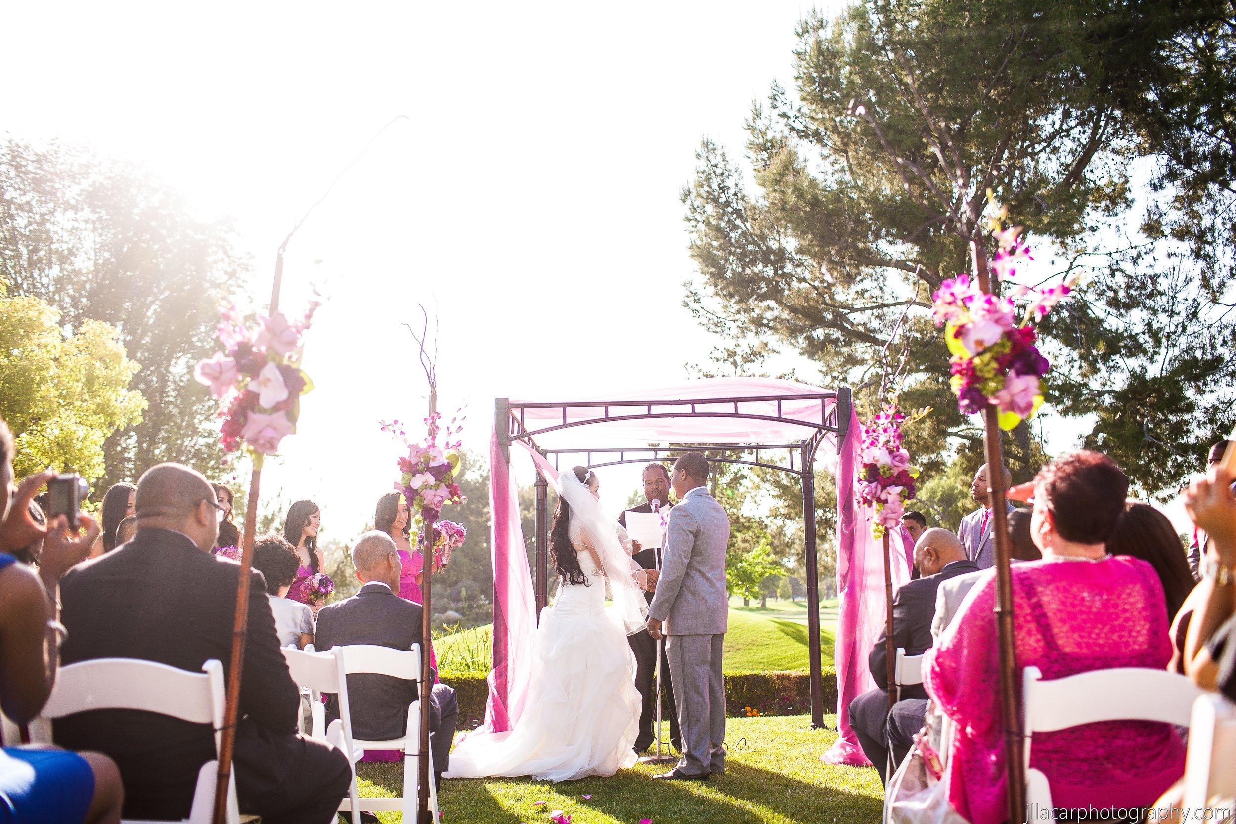 joel llacar_wed ceremony bride and g.JPG