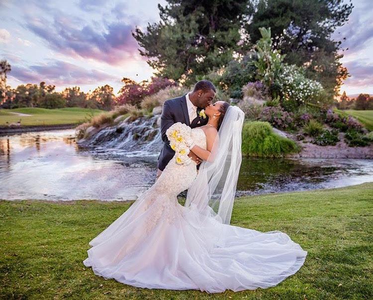 Hollywood Pro Weddings