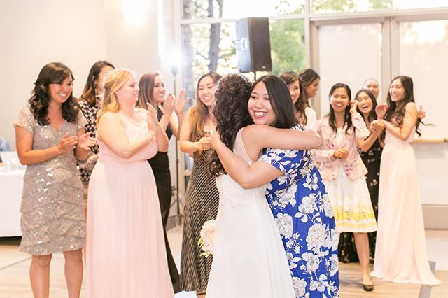 When you win, we all win! 🙋🏻💙🙌🏼✨ Share the love and tag someone you know who's planning their next big event! Let them know you share their happiness!😍 . Photographer: @shelbydaniellephotography . #rhecdowney #riohondoeventcenter #cityofdowney #riohondogc #downeyca #lavenue #weddingvenue #labanquethall #laeventspace #lavenues #labridalshower #outdoorwedding #outdoorevent #meetingspace #babyshower #bridalshower #downeyevents #laeventplanner #lapartyplanner #bridesmaids; Hello!👋 #losangeles #orangecounty #longbeach #montebello #huntingtonbeach #buenapark #santafesprings #montereypark #bellflower #lakewood