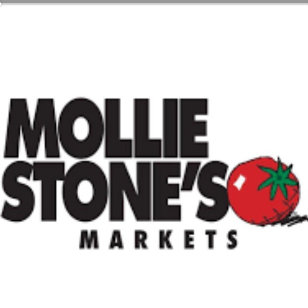 Big news to share with you! Find Cult Crackers @mollie_stones markets all over the Bay Area. Catch us at one of our demos this Friday and Saturday . . . #cultcrackers #crackers #shoplocal #bayareafoodie #madeinberkeley #californiafood #organic #instafood #foodies #glutenfreevegan #glutenfree #glutenfreeblogger #marinfoodie #paloaltomarket #paloalto #healthyfood #goodfood #sffoodie #sanfrancisco #eater #eatwellbewell #paleo #veganfood #vegansnacks