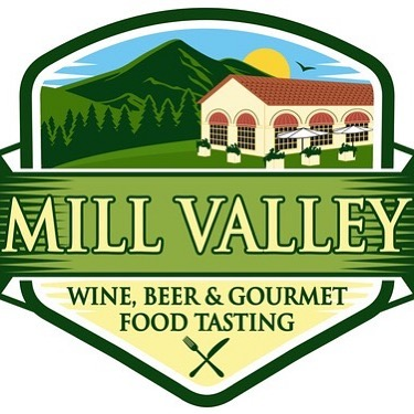Talkin' 'bout Mill Valley. Talkin' 'bout Mill Valley, California. (Shout-out to my Mill Valley kindergarten teacher, Ms. Rita Abrams for the Mill Valley song lyrics!) Come by the Mill Valley Wine, Beer & Gourmet Food Tasting at the Plaza from 1-4 🍷 🍺 🥘 & Cult Crackers (where's our cracker emoji?)⁣ .⁣ .⁣ .⁣ . #millvalley #marin #foodfestival #winefestival #foodies #shoplocal #glutenfreeeats #glutenfreefood #eatgoodfood #foodlover #foodandwine #california #millvalleymarket #cultcrackers #crackers #beertasting #bayareafoodie #bayareaeats