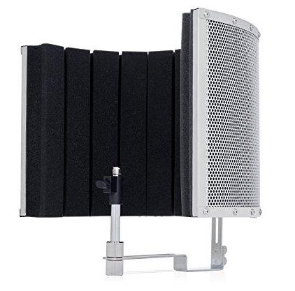 micrphone baffle.jpg