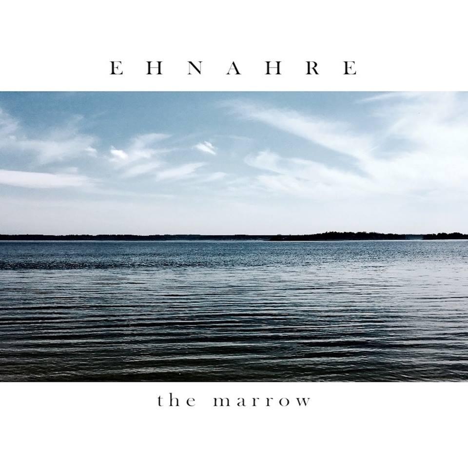 Ehnahre_The marrow cover.jpg
