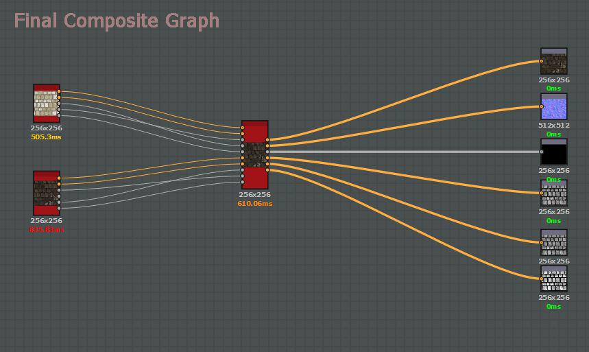 FinalGraph.png
