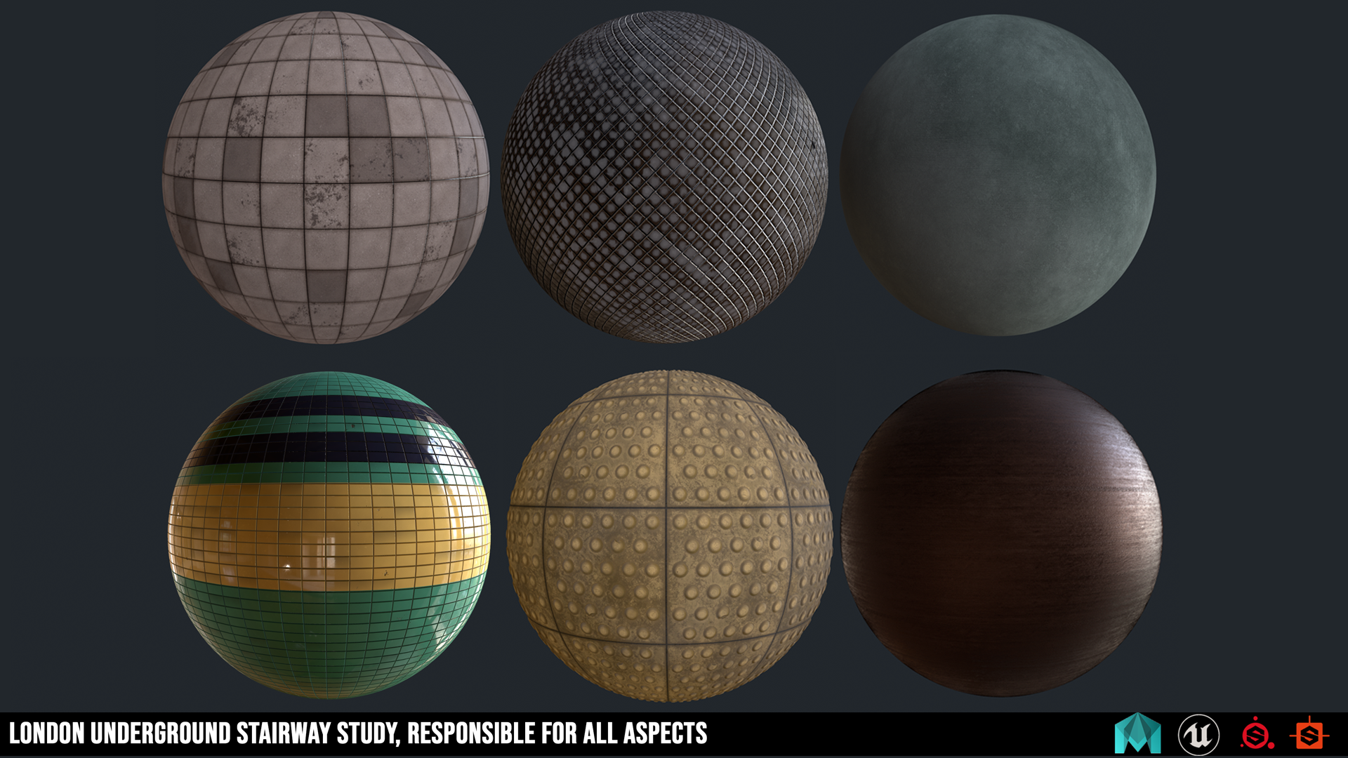 LondonUndergroundStudy_materials.png