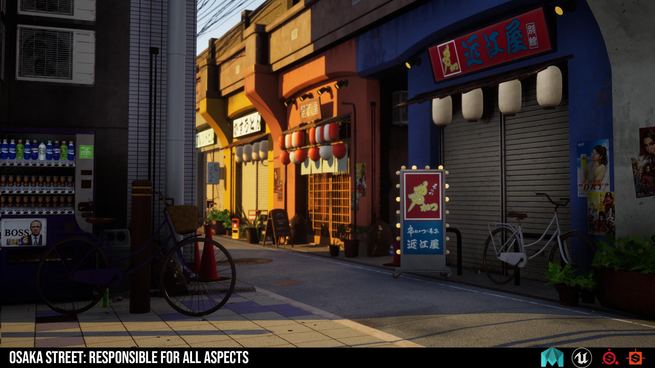 Osaka_Street.png