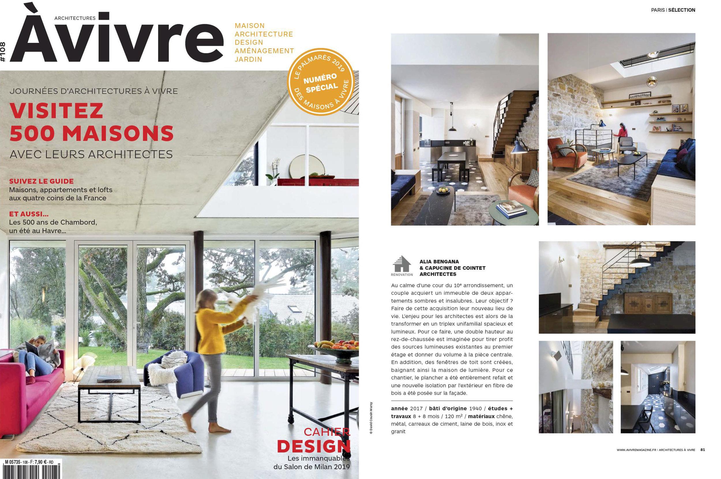 Avivre Magazine - 108-complet.jpg