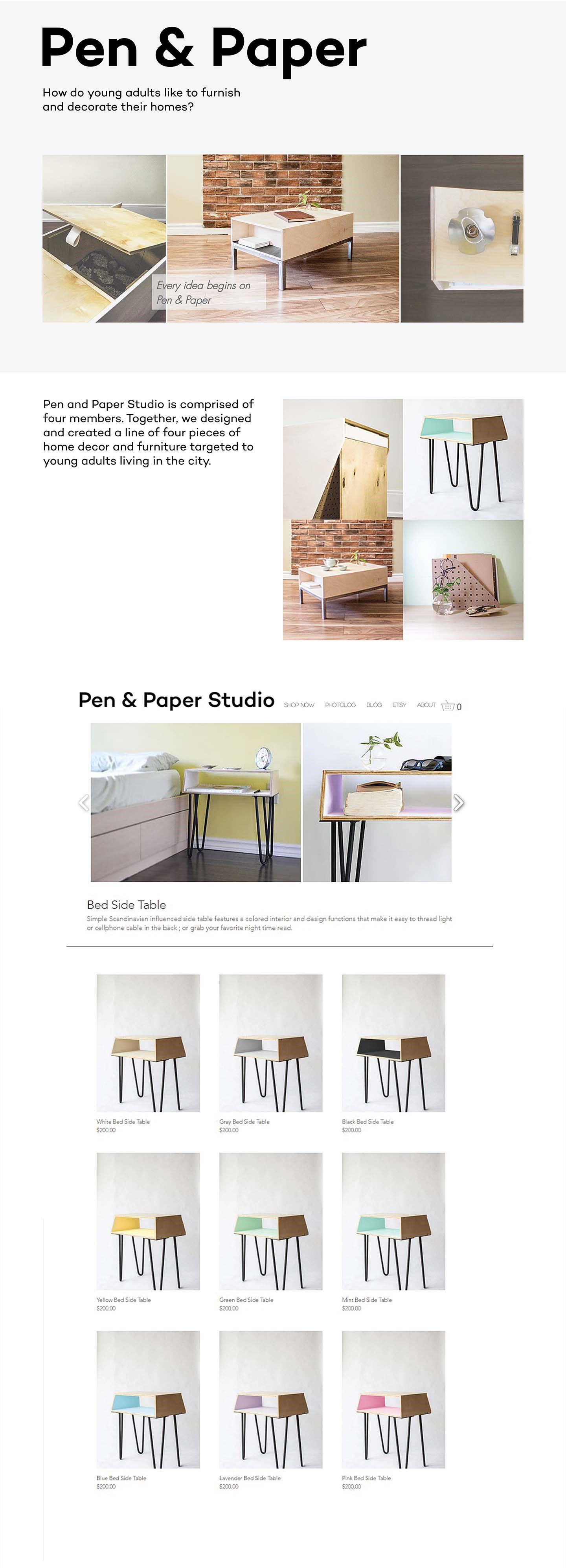 portfolio April 2018 poster Pen and Paper FLAT 72 dpi.jpg