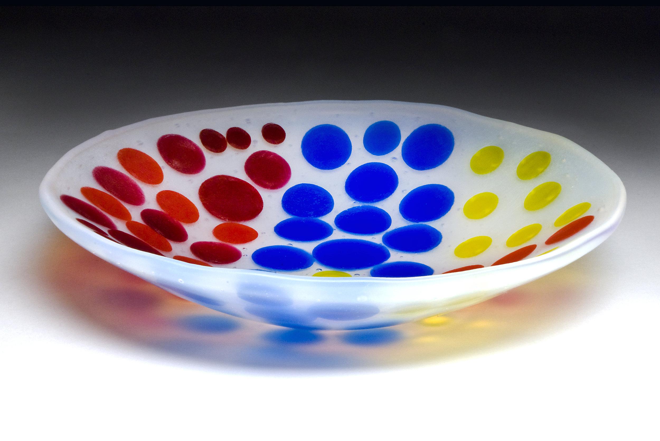 colored dot bowl.jpg