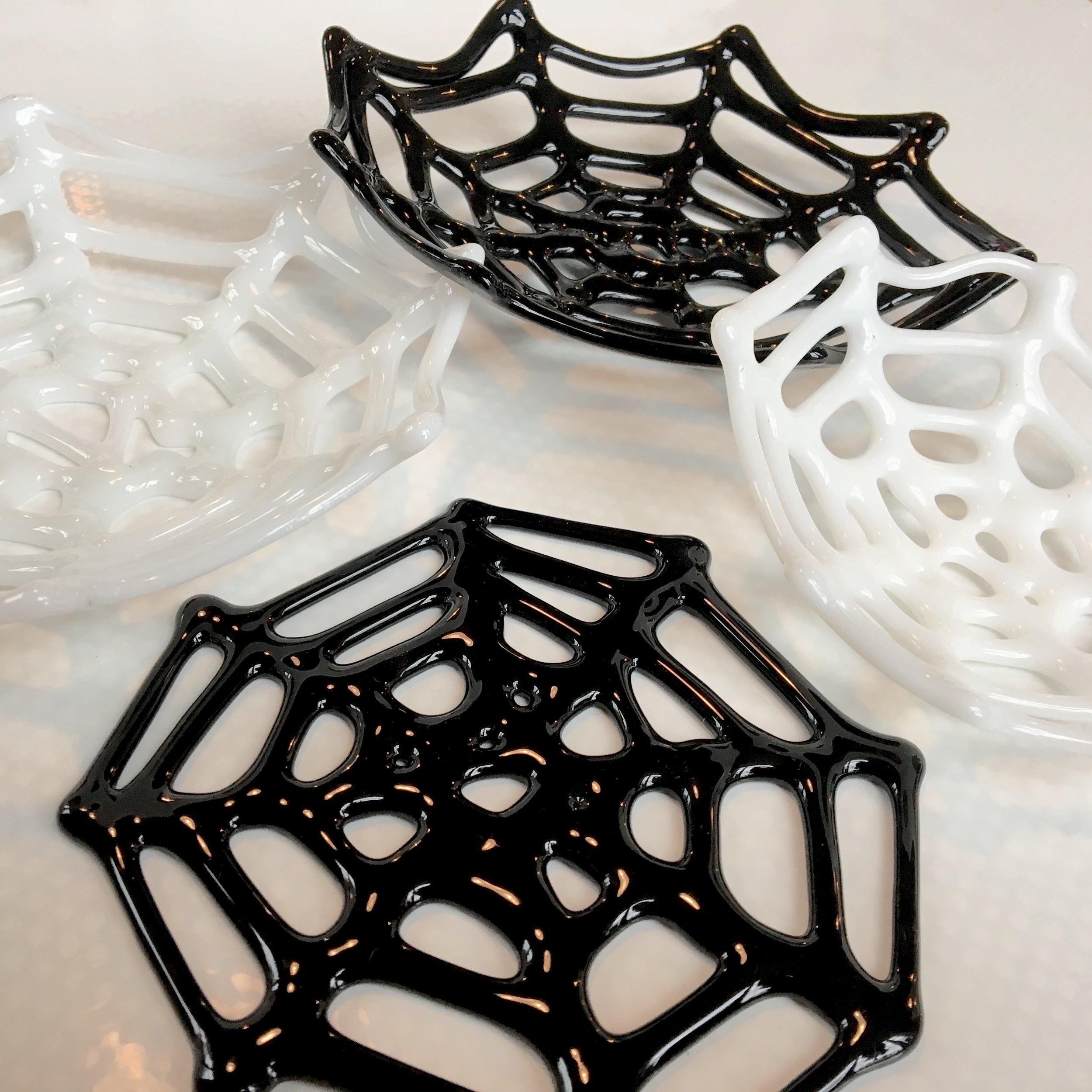 Spider Webs 1.jpeg