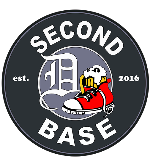 second base logo.png