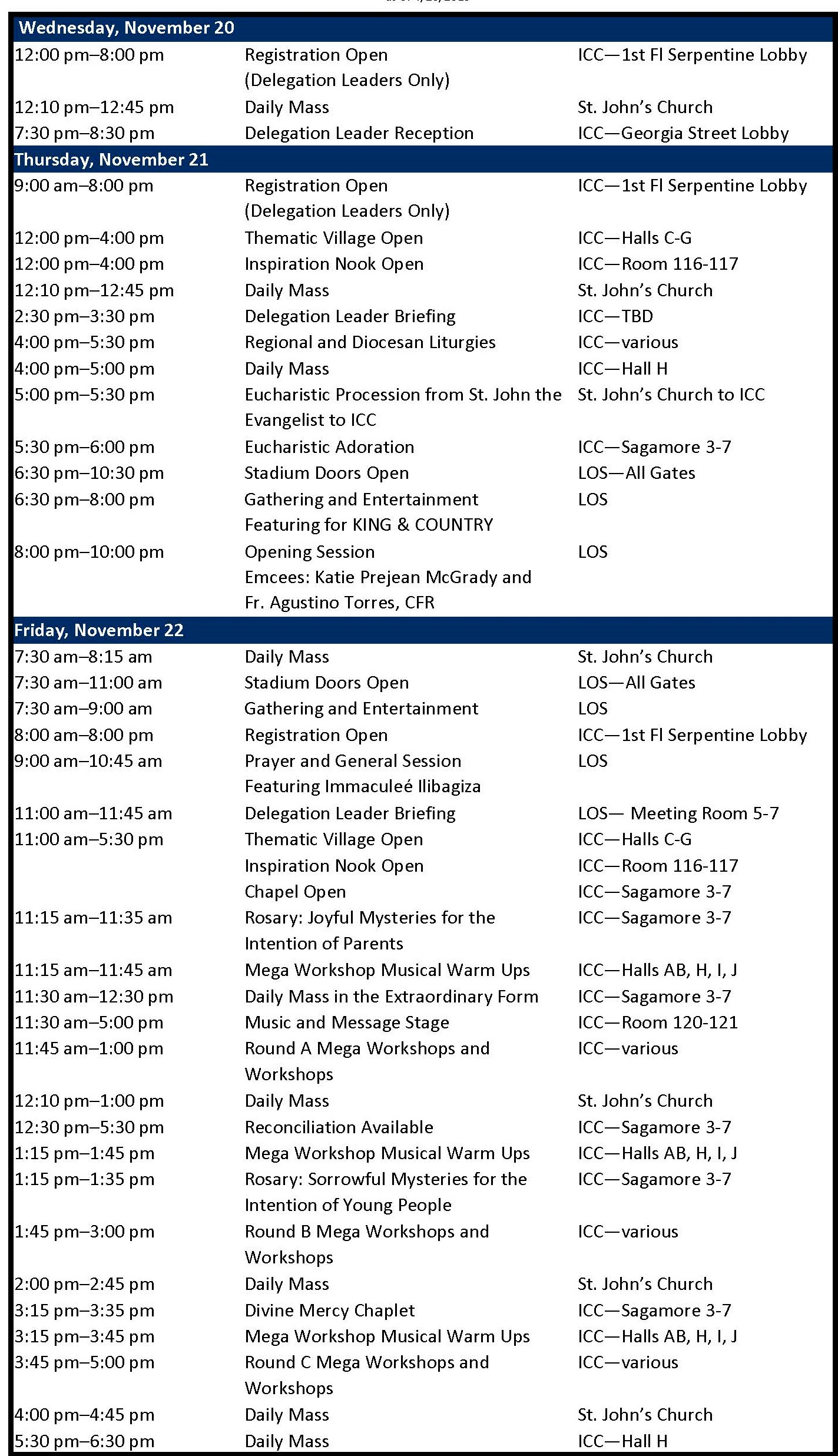 2019 NCYC Schedule for Web_Page_1.jpg