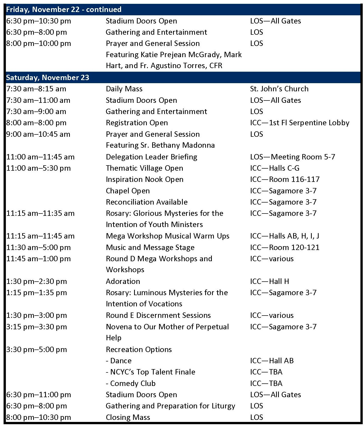 2019 NCYC Schedule for Web_Page_2.jpg