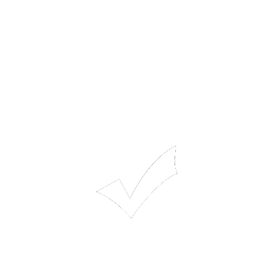 faaapproved copy.png