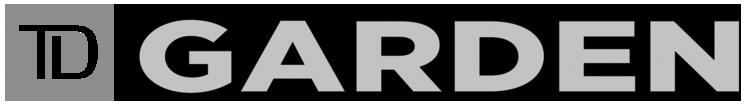 TD-Garden-Logo.png