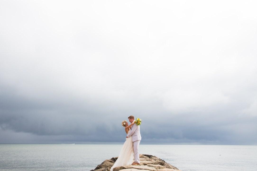 Wedding & Proposal