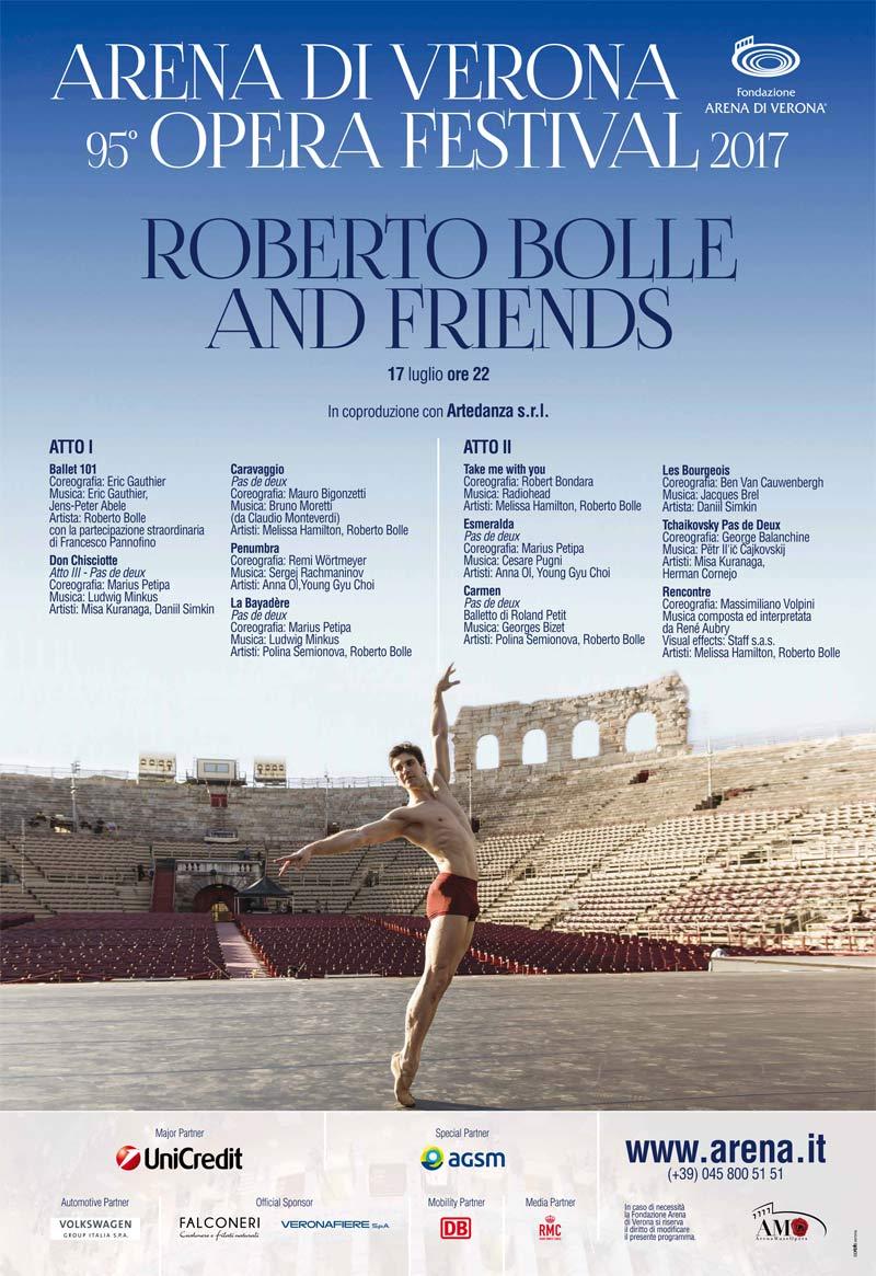 MN-Roberto-Bolle-and-Friends_Locandina_800px.jpg
