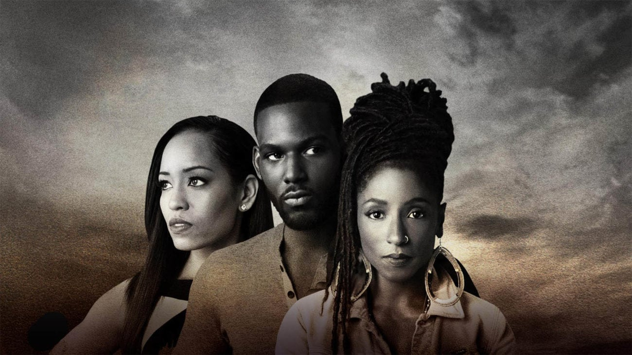 'Queen Sugar' Unveils Final Set Of Directors- Deadline